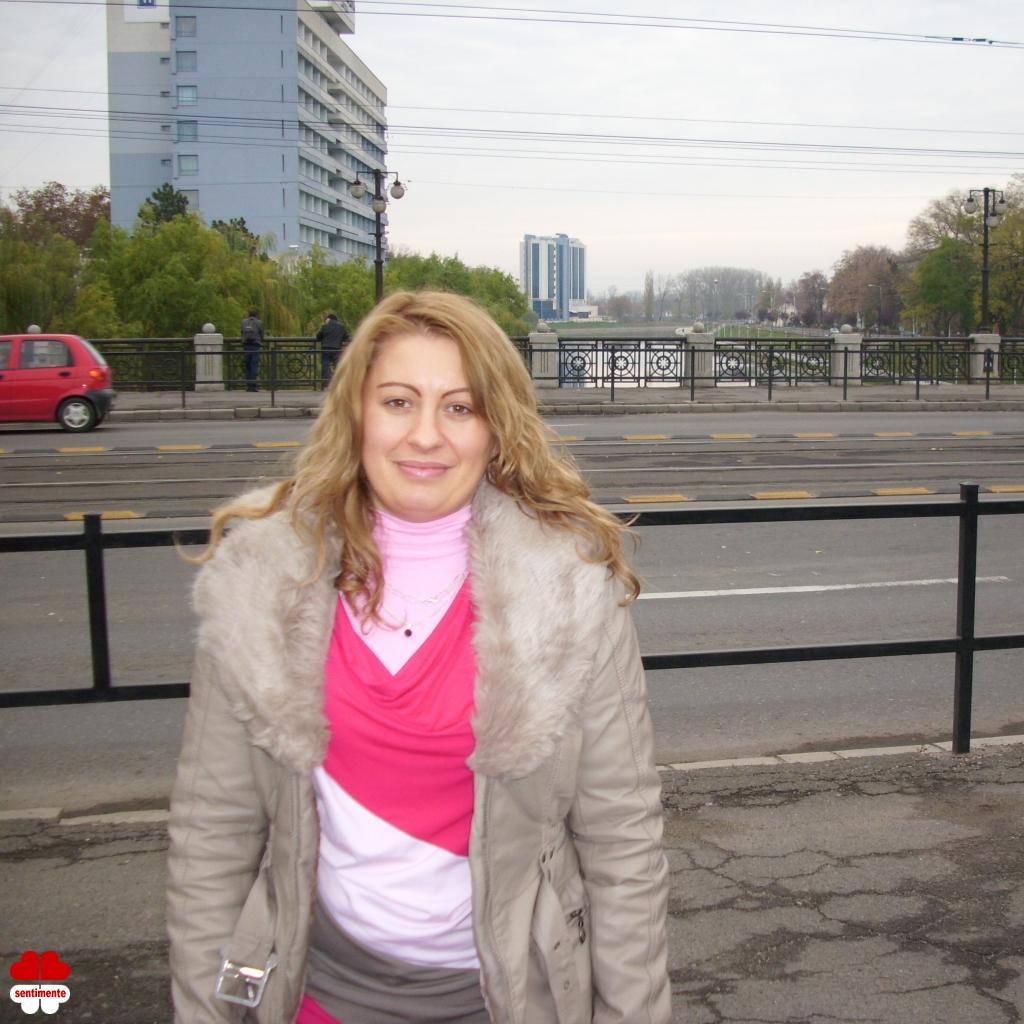 fete căsătorite din Oradea care cauta barbati din Oradea