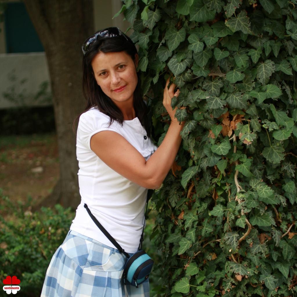 Site de matrimoniale canada gratuit pentru femei