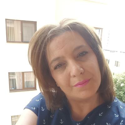 Femeie de 45 de ani