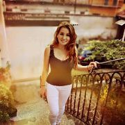 Pretty Girls, MironMary, woman, 19 | , Italy