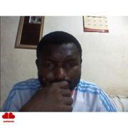Dating o singura femeie din Douala