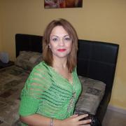dating online cipru)