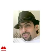 Free Dating, nabilkw, man, 42 | , Kuwait