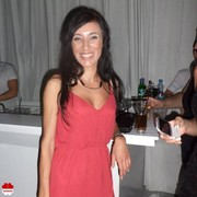 Women, mikroula, woman, 32 | , Cyprus