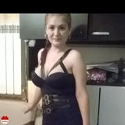 Escort girls in Drobeta-Turnu Severin