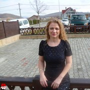 Photos, otiliab24, woman, 45 | , Romania