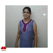 Women, paulinlassy, woman, 53 | , India