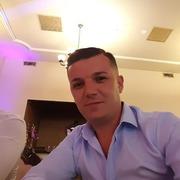 Bărbați din Alba Iulia, Alba - Socializare & matrimoniale