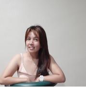 Femei Frumoase Taiwan | Sentimente