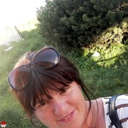Chat Online, florentinaa, woman, 52 | , Romania