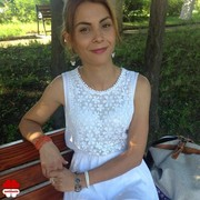 Women, butterfly27, woman, 35 | , Romania