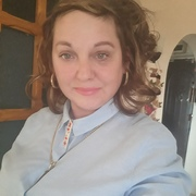 Women, sanzianaklara, woman, 49 | , Romania