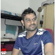 Chat Online, mahadevghante89, man, 29 | , United Arab Emirates
