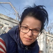 Chat Online, dianabadea84, woman, 34 | , Romania