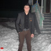 Free Dating, mihaibobutac, man, 24 | , Moldova