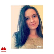 Pretty Girls, anamaryam, woman, 22 | , Moldova
