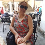 Women Men, ElenaVasilache1, woman, 44 | , Romania