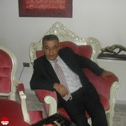 Match, ejamal, man, 50 | , Hashemite Kingdom of Jordan