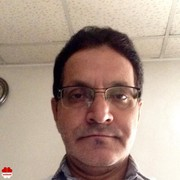 Free Dating, lover1962, man, 31 | , Saudi Arabia