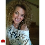 Women Men, tomitateo, woman, 51 | , Romania
