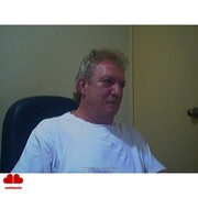 Chat Online, Mike5141, man, 63 | , Panama