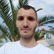 un bărbat din Slatina care cauta femei frumoase din Reșița Caut un tip