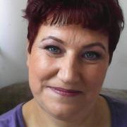 Caut o femeie orb ovulatia la femei