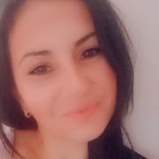 un bărbat din Slatina care cauta femei frumoase din Reșița Dating Woman Bondage