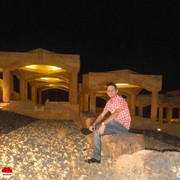 Chat Online, yazan24, man, 29 | , Hashemite Kingdom of Jordan