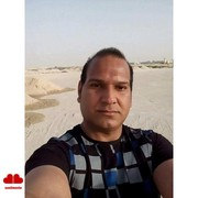 Chat Online, king1234, man, 34 | , State of Qatar