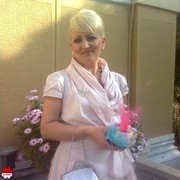 Women, natasha5555, woman, 42 | , Greece