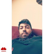 Free Dating, S3d_90, man, 27 | , Saudi Arabia