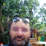 Free Dating, ricadaniel, man, 48 | , Cyprus