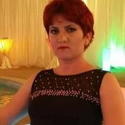 matrimoniale cu fete din turnu magurele Anun? Femeie care cauta omul Tunis