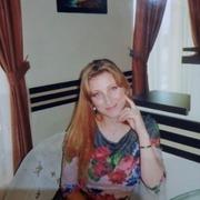 hîncești matrimoniale: intalneste cele mai frumoase fete din falesti interesate de matrimoniale femeie cauta femeie tunis