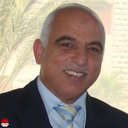 Match, romantic_male50, man, 59 | , Hashemite Kingdom of Jordan