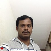 Chat Online, Jahangeer007, man, 36 | , State of Qatar