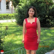 Women Men, eusilvia, woman, 38 | , Romania