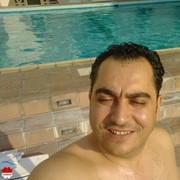 Chat Online, ahmedsh, man, 46 | , Syria