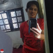 Chat Online, Erlank, barbat, 29 | , Indonezia
