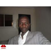 Dating femei Douala.