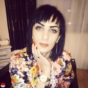 Women, irinatrifan28, woman, 39 | , Romania