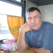Men, udlarin, man, 72 | , Russia