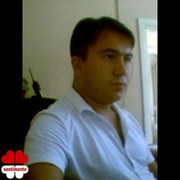 Free Dating, pith11, man, 44 | , Turkey
