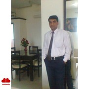 Free Dating, bhimsainraja, man, 37 | , India