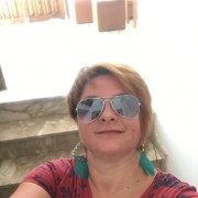 Women Men, zuzi76, woman, 42 | , Romania