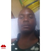 Chat Online, crensiamruge16, man, 34 | , Tanzania