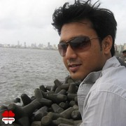 Free Dating, sudipbh, man, 35 | , Saudi Arabia
