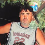 Chat Online, iondaniel2704, man, 48 | , Romania
