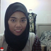 Chat Online, tiarakriscintia, femeie, 29 | , Indonezia